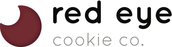 red eye cookie logo